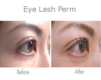 Eye treatments elle beauty salon frequently asked questions q are eyelash perms solutioingenieria Gallery